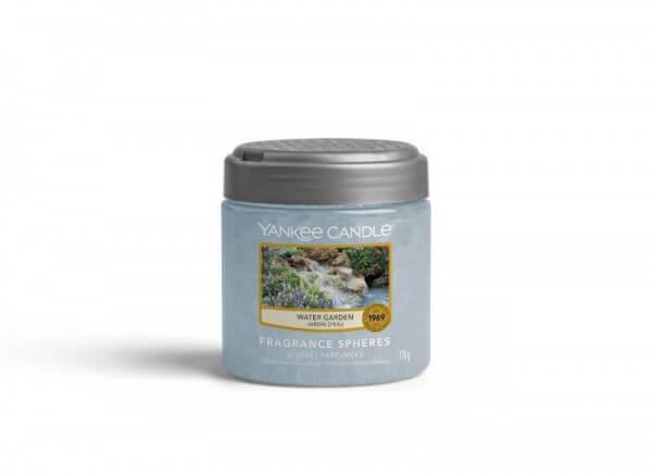Water Garden Fragrance Spheres 170g