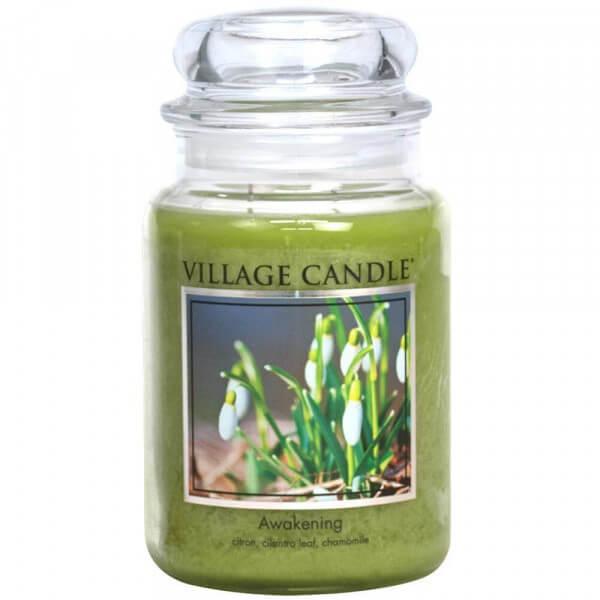 Awakening 626g von Village Candle