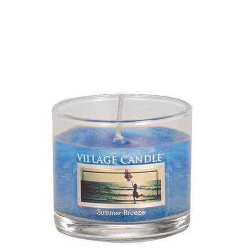 Village Candle Summer Breeze 57g