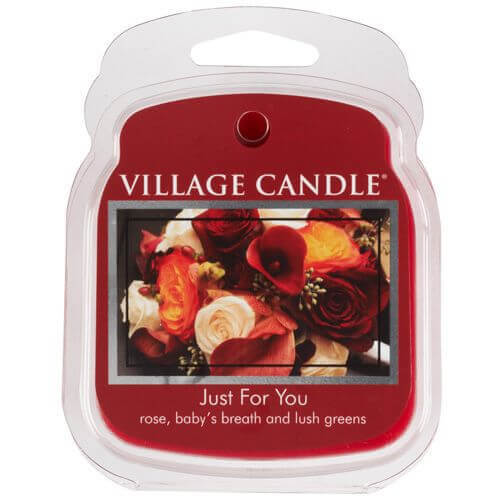 Village Candle Just for you 62g