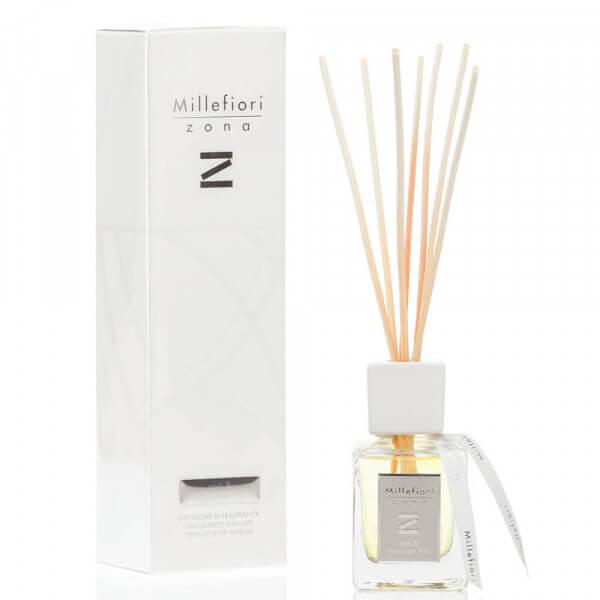 Spa & Massage Thai - Zona Stick Diffuser 100ml - Millefiori