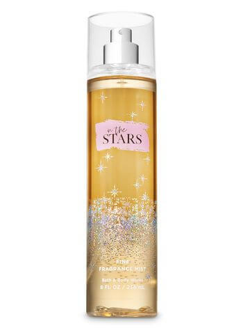 In The Stars Bodyspray 236ml