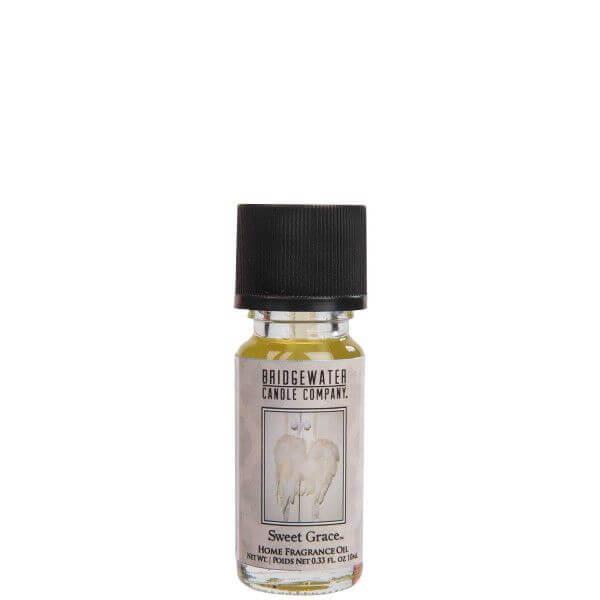Sweet Grace Home Fragrance Oil - Bridgewater