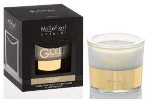 Mineral Gold 180g