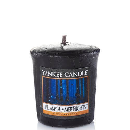 Yankee Candle Dreamy Summer Nights 49g