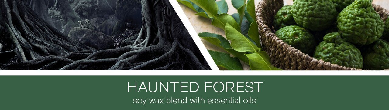 Haunted-Forest-Fragrance-3Wick