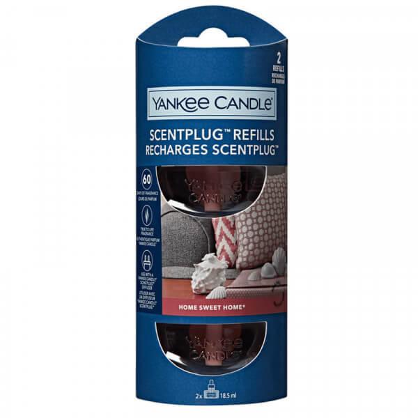 ScentPlug™ Nachfüllpack - Home Sweet Home
