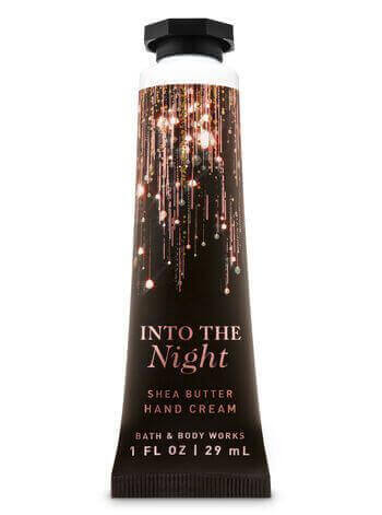 Handcreme - Into the Night - 29ml