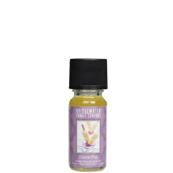 Lemon Pop Home Fragrance Oil - Bridgewater