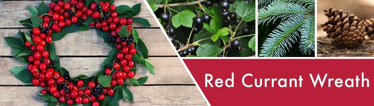 Red-Currant-Wreath-Banner