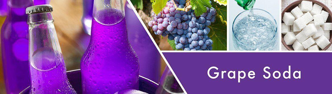 Goose-Creek-Grape-Soda-Duftbeschreibung