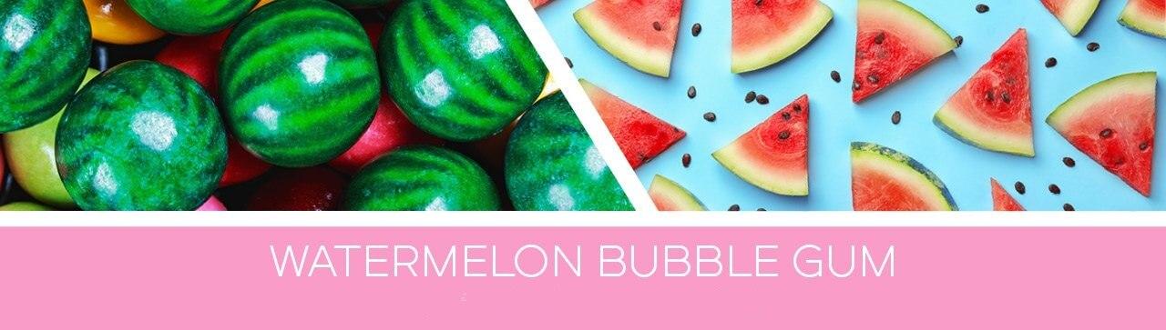 Watermelon-Bubble-Gum-2