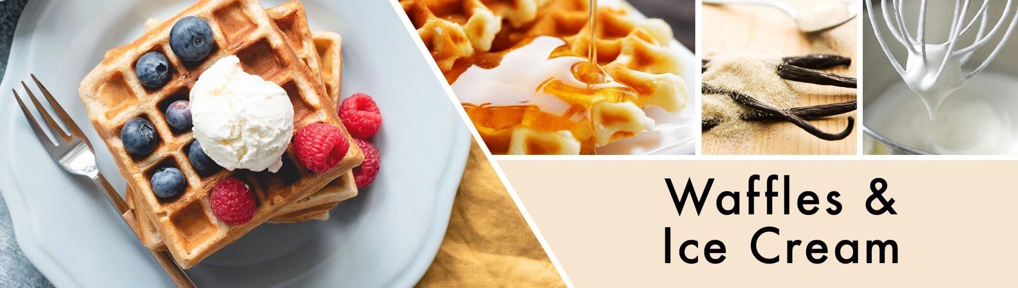 Waffles-Ice-Cream-Banner