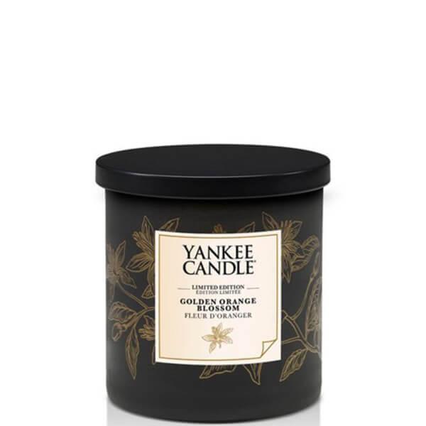 Yankee Candle Golden Sandalwood 198g
