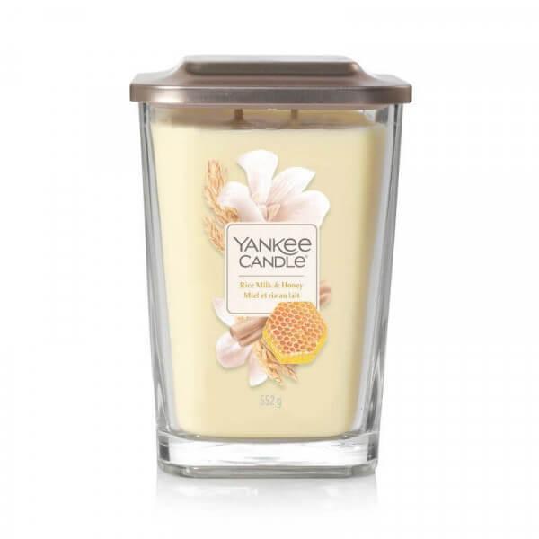Rice Milk & Honey 552g