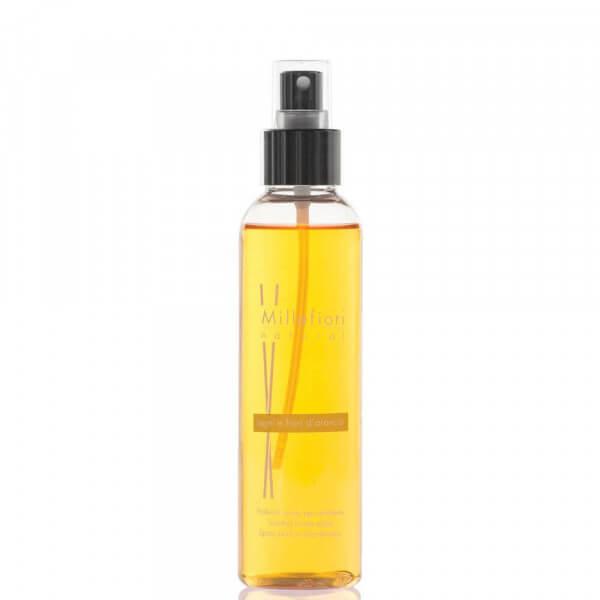 New Home Spray 150ml - Legni E Fiori d`Arancio - Millefiori