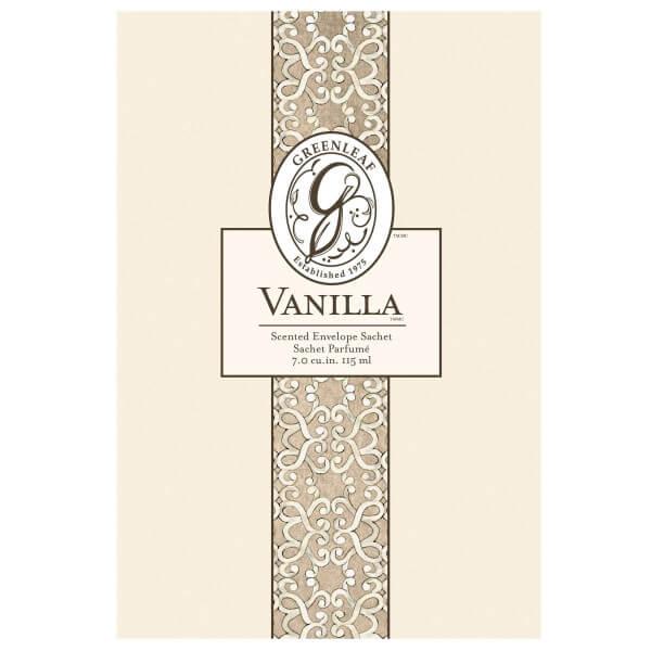 Vanilla Duftsachet Large 115ml