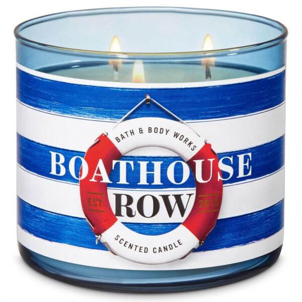 Boathouse Row 411g