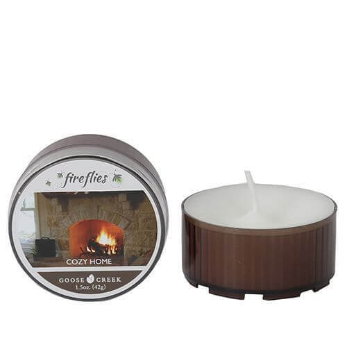 Goose Creek Candle Cozy Home 42g
