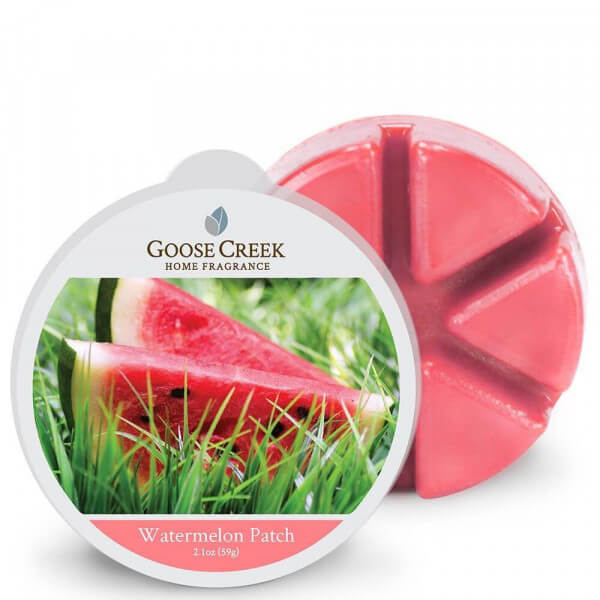 Goose Creek Candle Watermelon Patch 59g