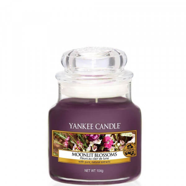 Moonlit Blossoms 104g von Yankee Candle