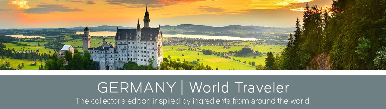 Germany-Fragrance-Banner-1