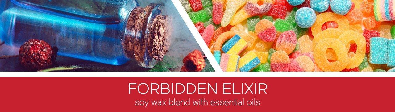 Forbidden-Elixir-Fragrance-Notes
