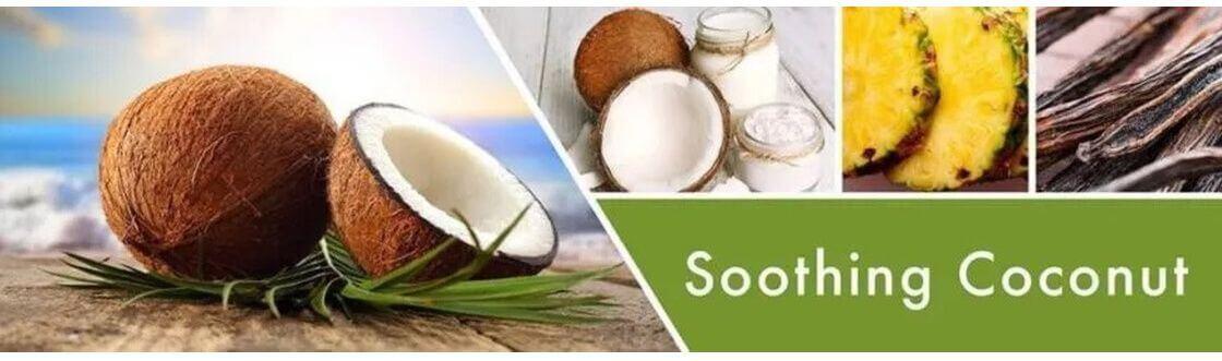 goose-creek-candlez-soothing-coconut-handseife-270ml-2
