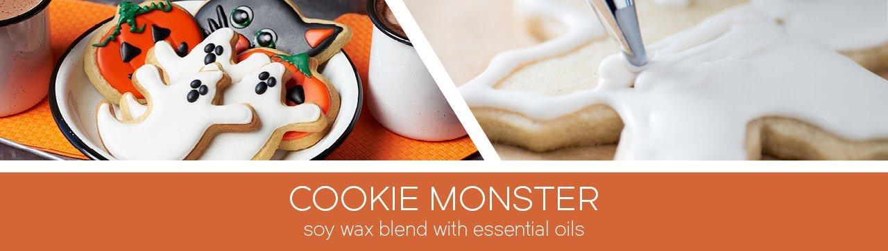 Cookie-Monster-Fragrance-Banner