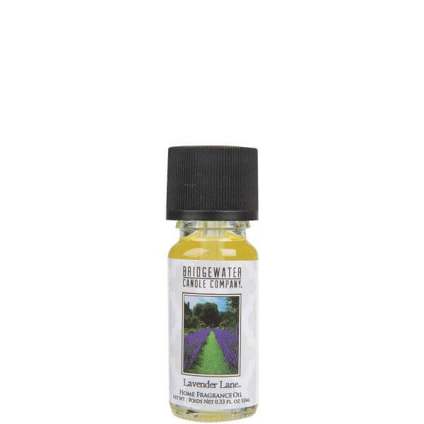Lavender Lane Home Fragrance Oil - Bridgewater