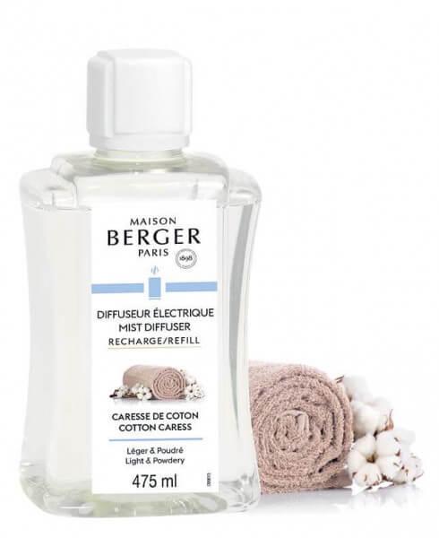 Zarte Baumwollblüte Nachfüller 475ml
