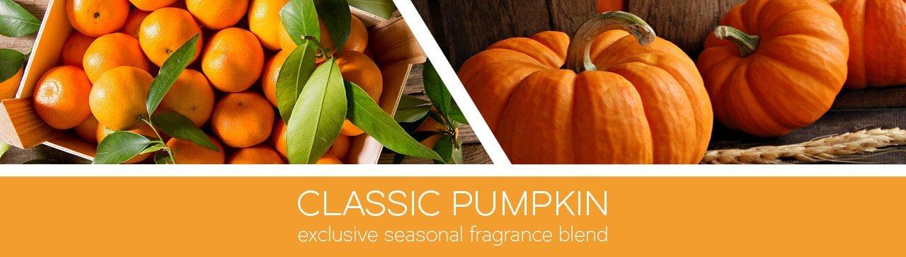 Classic-Pumpkin-Fragrance-Banner