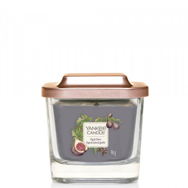Fig & Clove 96g von Yankee Candle