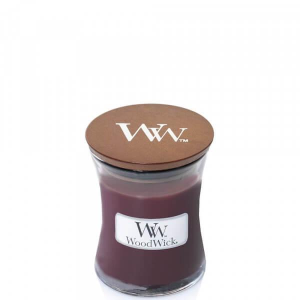Black Cherry 85g von Woodwick
