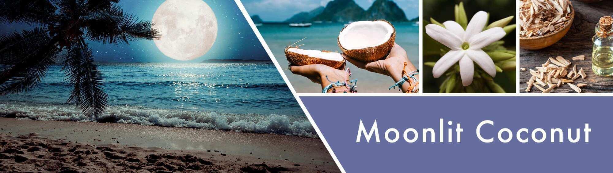 Moonlit-Coconut-Fragrance