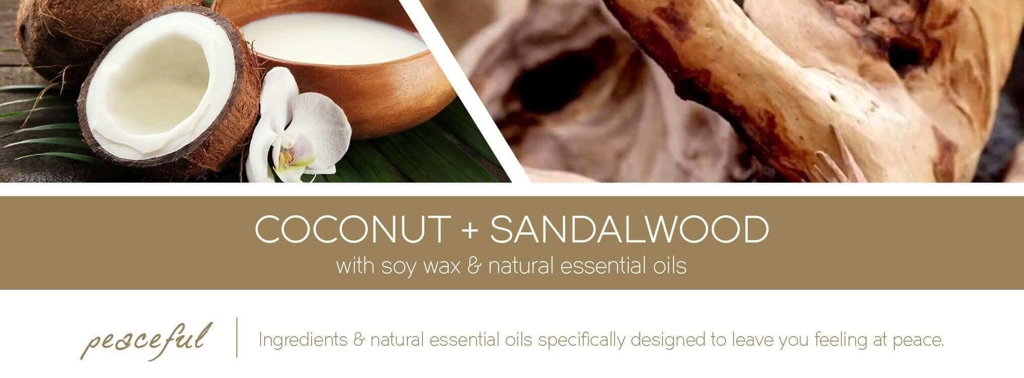 coconut-sandalwood-aromatherapy-candle-fragranceBMPTUDv1ZSZd8