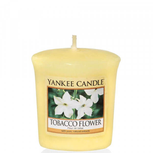 Yankee Candle Tocacco Flower 49g