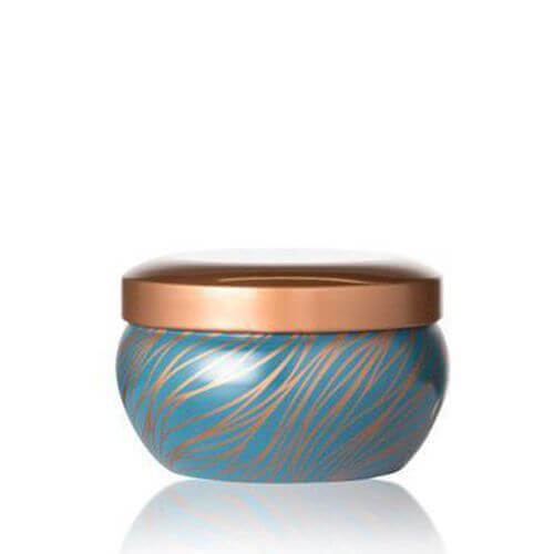 Colonial Candle - Baltic Breeze 155g