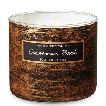 Cinnamon Bark 411g