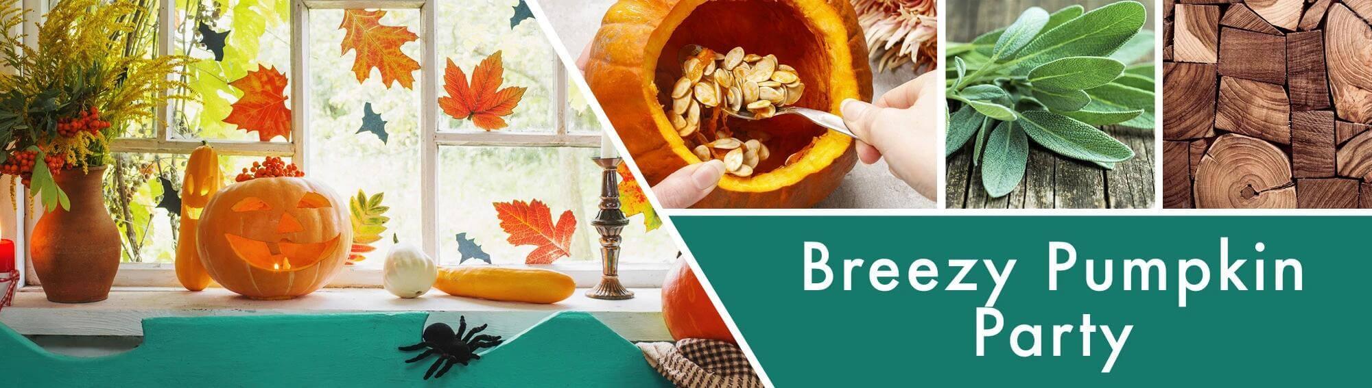 Goose-Creek-Breezy-Pumpkin-Duftbeschreibung