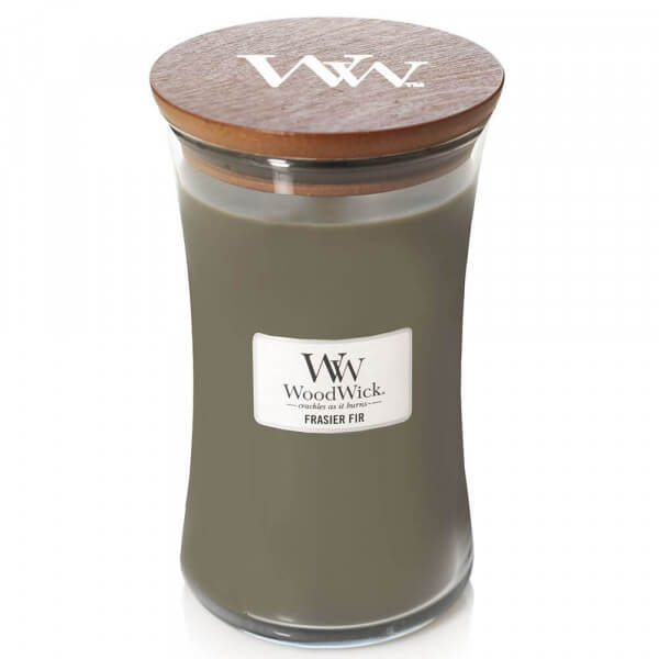 Frasier Fir 610g von Woodwick