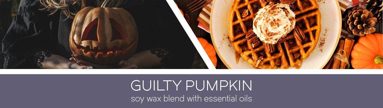 Guilty-Pumpkin-Fragrance