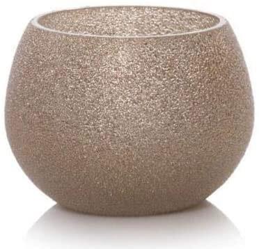 Claridge Meltes Glass - Votivkerzenhalter