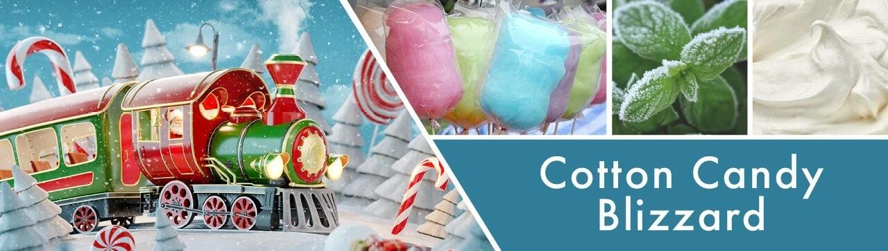 Cotton-Candy-Blizzard-Bannerr7lLfnSiBYmjy