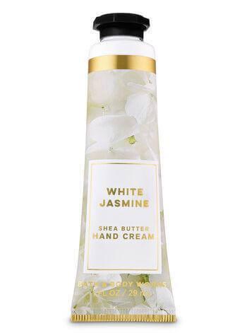 Handcreme - White Jasmine - 29ml