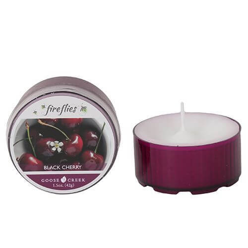 Goose Creek Candle Black Cherry 42g