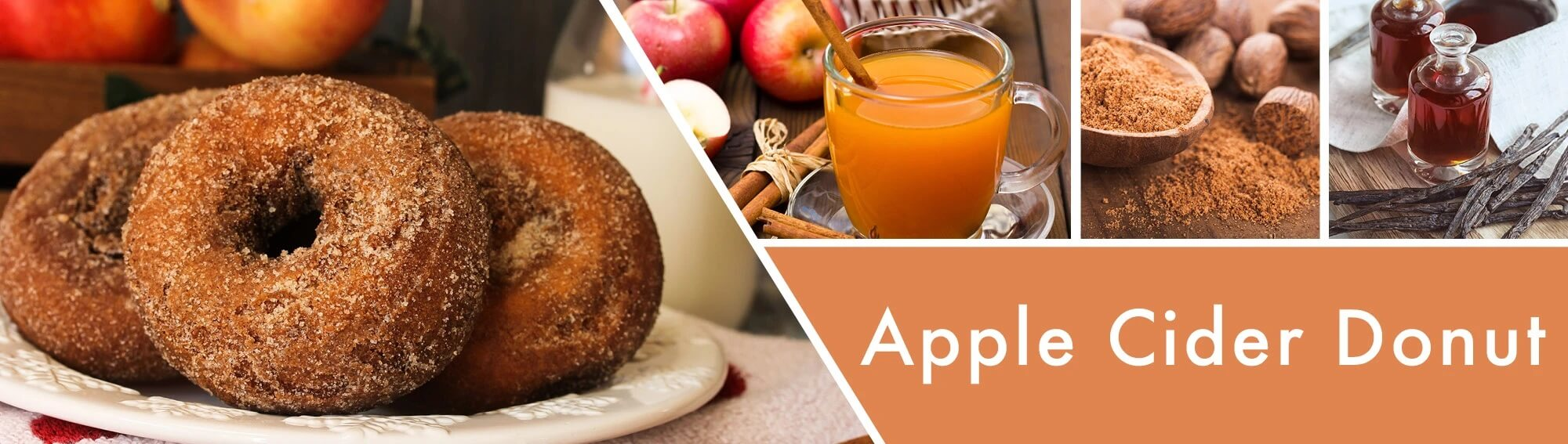 Apple-Cider-Donut-Banner