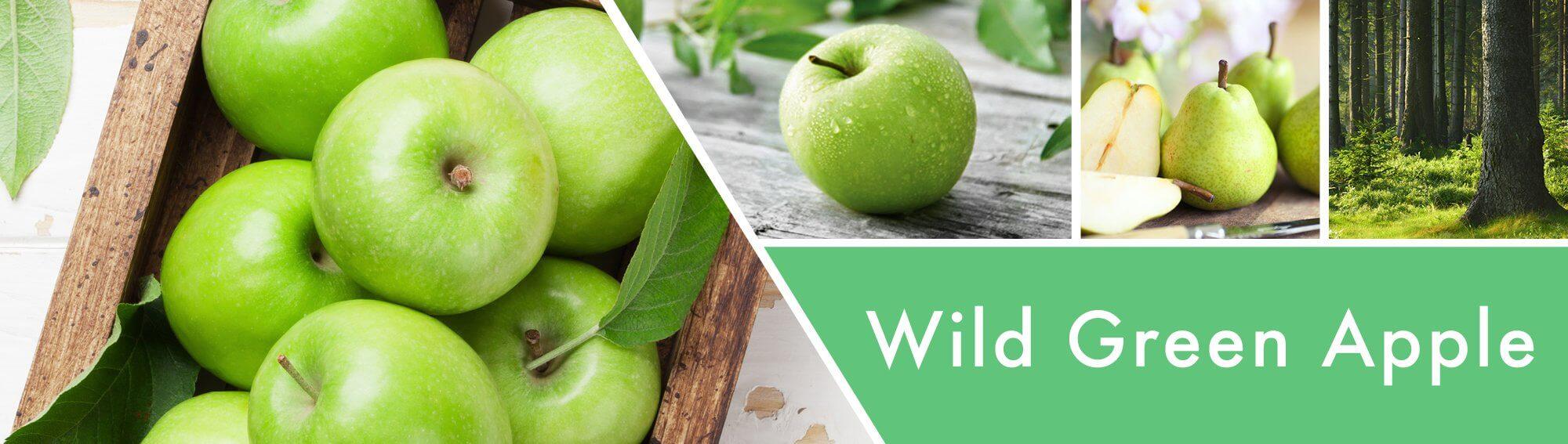 Wild-Green-Apple-Banner