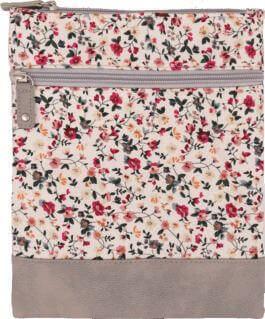 Cotton Crossbag 029 (Nature)