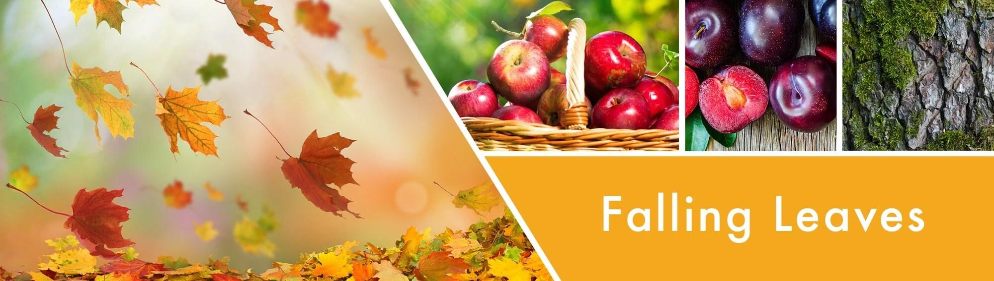 Falling-Leaves-Banner